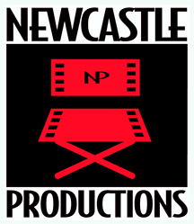 Newcastle Productions
